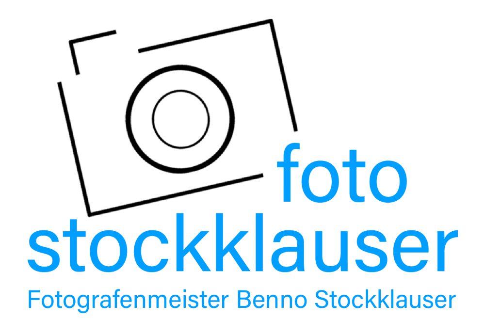 Foto Stockklauser