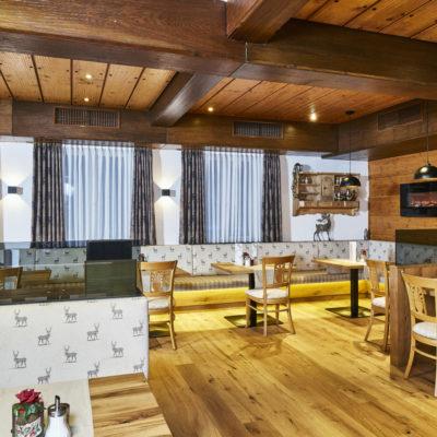 Ruperti Hotel - Hansi Berger, Ainring, O berbayern, Rupertiwinkl, Deutschland